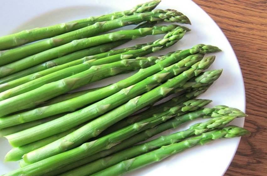 10 Alimentos para combater o estresse - Rumo ao Centenário