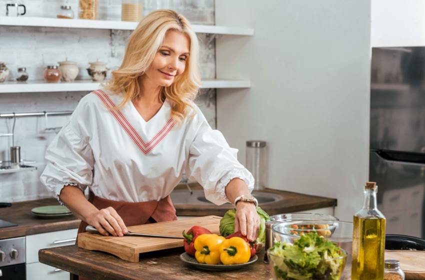 Conheça os Alimentos Poderosos que podem Mudar sua Vida