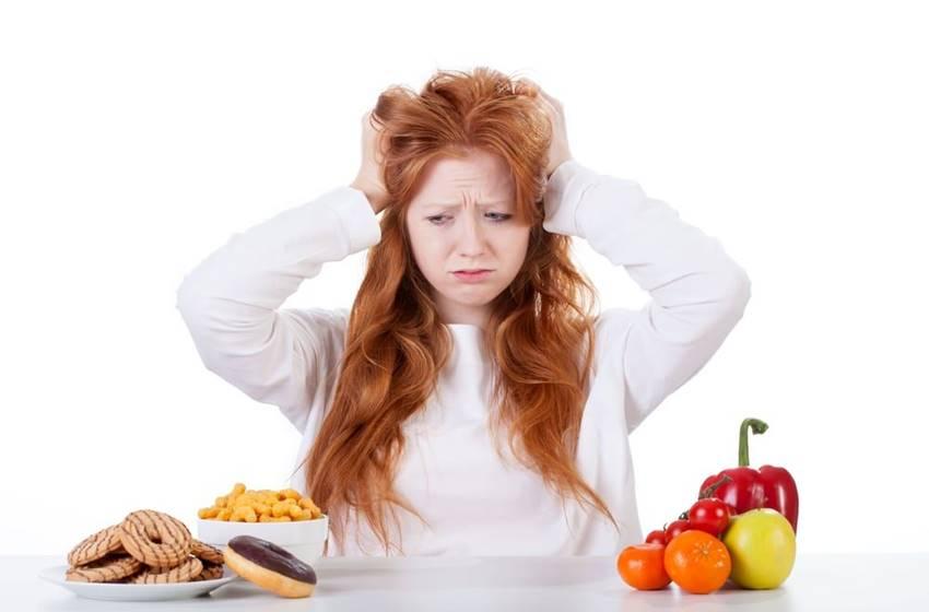 10 Super Alimentos para Combater o Estresse