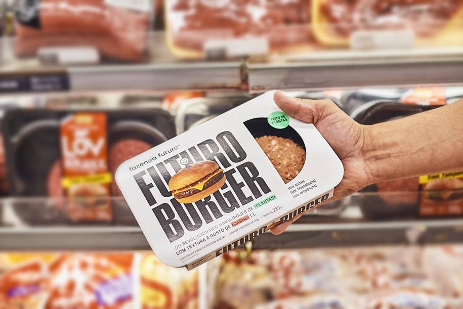 Futuro-Burger-Hamburger-que-imita-carne