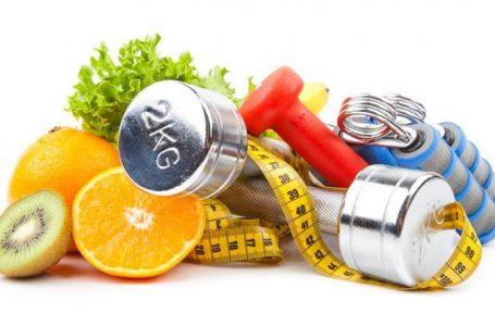 Dieta CrossFit – O que é e Quais os seus Benefícios?