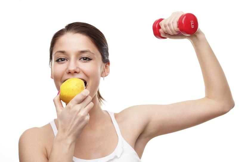 Dieta-de-1500-Calorias-Exercicios