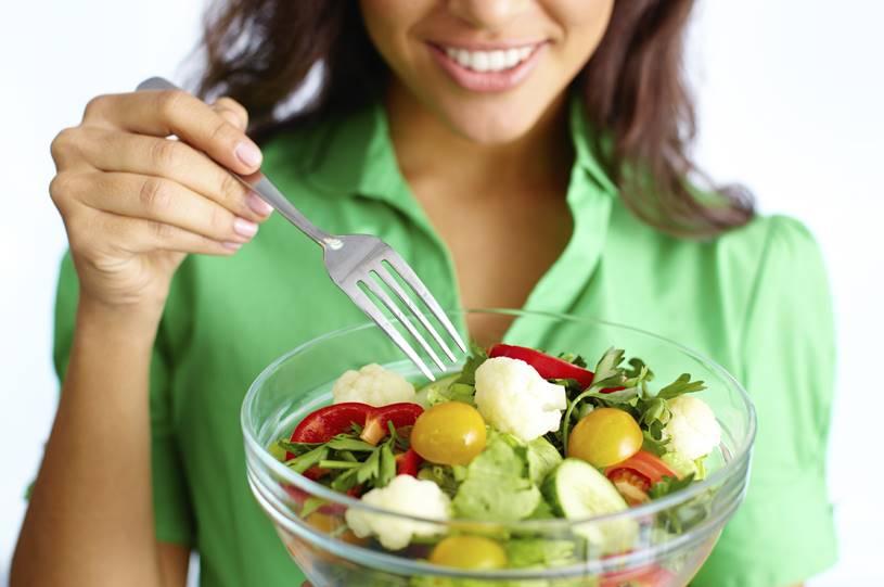 Dieta-de-1500-Calorias-Necessidade-de-Calorias
