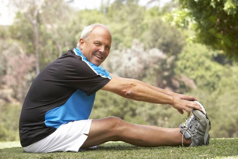 Exercícios-Físicos-aos-50-Anos-Alongamento