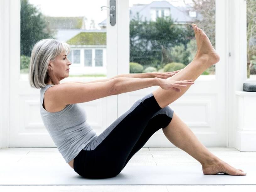 melhores Exercícios-Físicos-aos-50-Anos