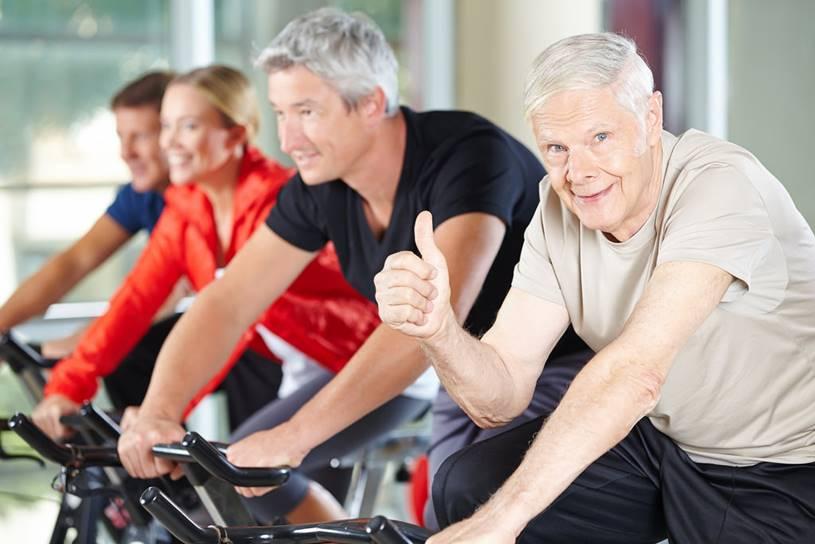 Exercícios-Para-Combater-o-Alzheimer-Atividades-Físicas