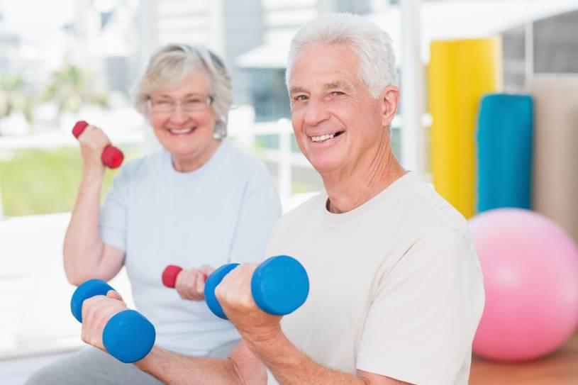 Exercícios-Para-Combater-o-Alzheimer-Cuidados-com-a-Segurança
