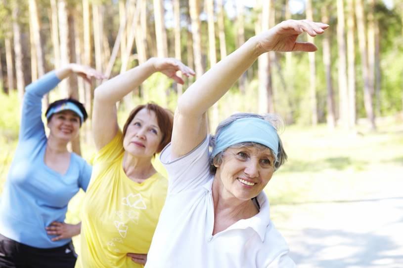 Exercícios-Para-Combater-o-Alzheimer