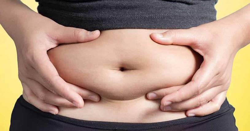 Perda de Peso – 9 Dicas para manter a forma e a qualidade de vida