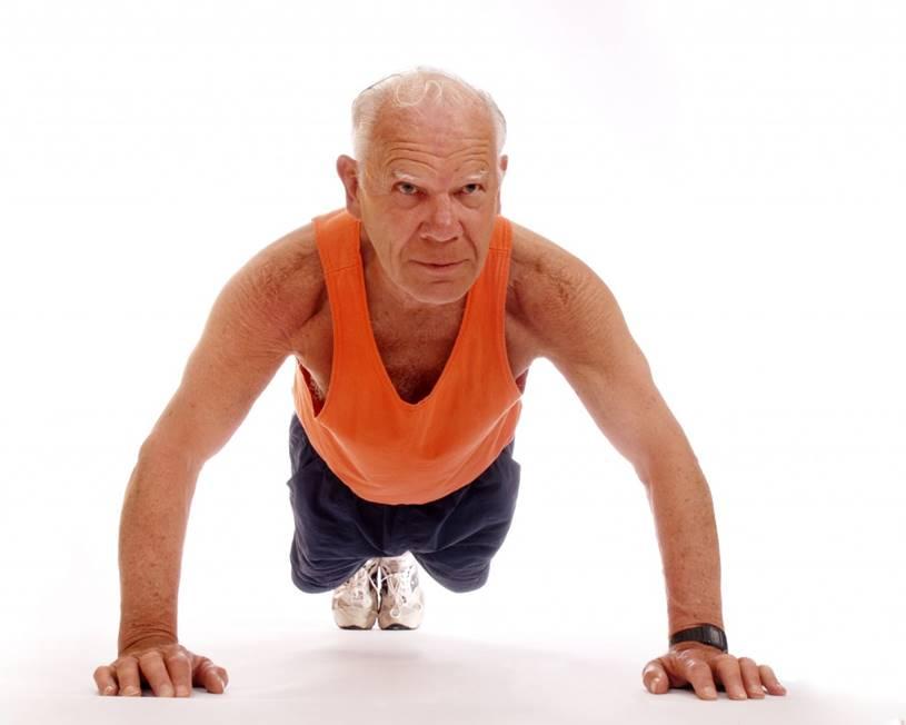 Plano-Completo-de-Exercícios-Físicos-aos-50-Anos-Passo-a-Passo