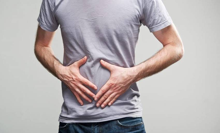 Probióticos para Homem – conheça seus Incríveis Benefícios!