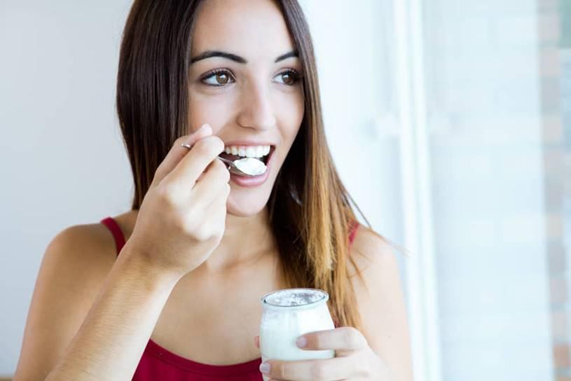 Probióticos para Mulher – Tudo Que Você Precisa Saber!