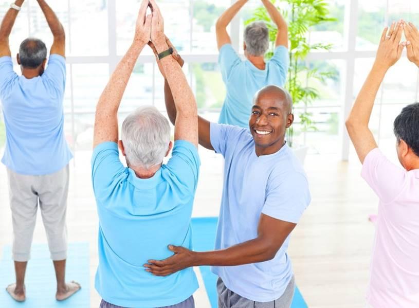 Reduzir-a-Dor-Crônica-7-Exercícios-para-melhorar-sua-qualidade-de-vida
