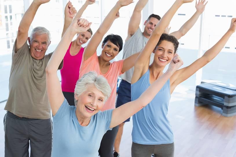 Reduzir-a-Dor-Crônica-Melhorar-sua-qualidade-de-vida