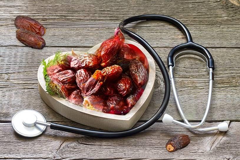Tâmaras-para-a-saúde-do-coração