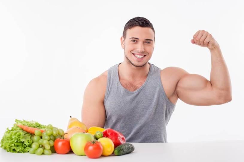 Vantagens-da-Dieta-CrossFit