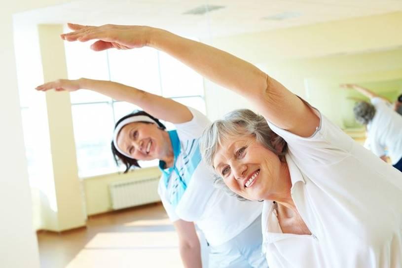 Benefícios-da-atividade-física-para-Prevenir-o-Câncer