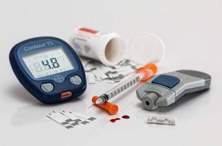 Diabetes tipo 2 tem cura? O que dizem os Especialistas?
