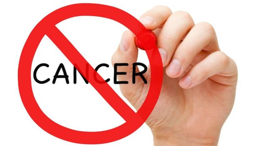 Prevenir o Câncer – A Importância de se Fazer Exercícios