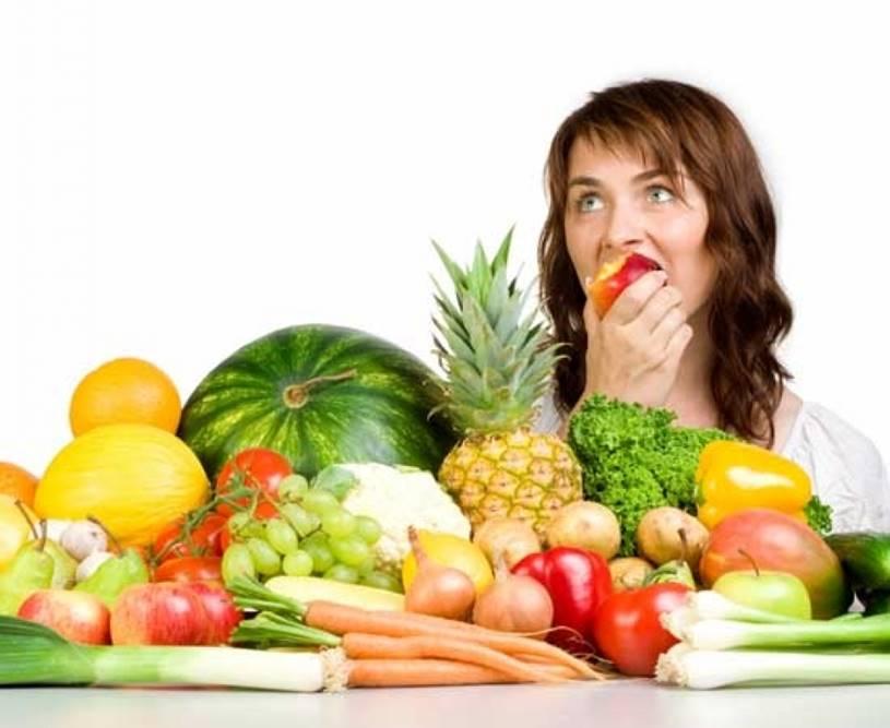 alimentação-para-prevenir-o-câncer