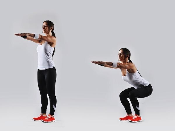 praticar-musculação-em-casa-achamentoag
